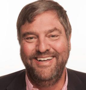Henrik Overgaard-Nielsen MEP