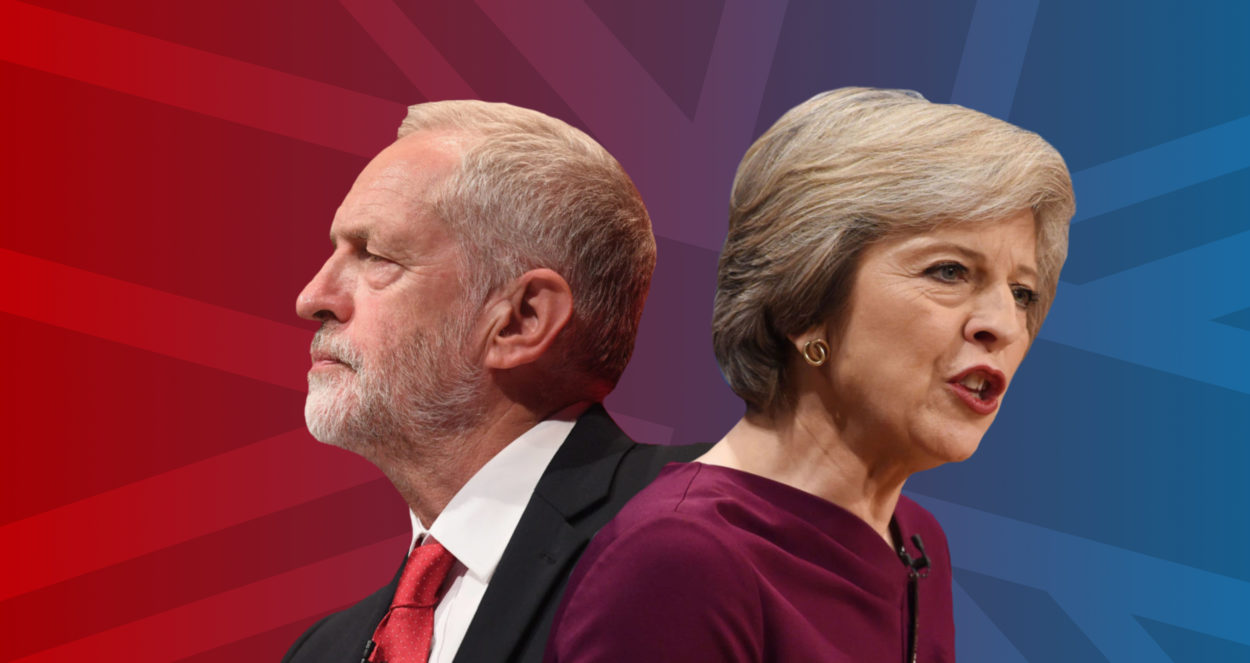 Brexit talks between the Conservatives and Labour are about to close after six weeks, without an agreement: Brexit News for Friday 17 May