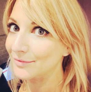 Alexandra Phillips MEP