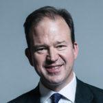 Jesse Norman MP