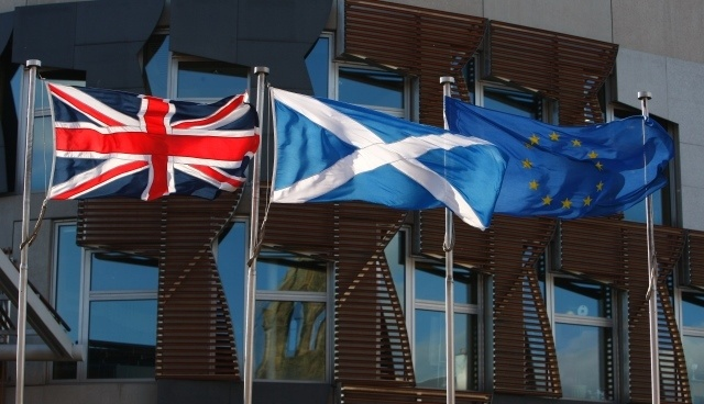 The SNP's anti-Brexit antics create an awful precedent for those of us who want Scottish independence