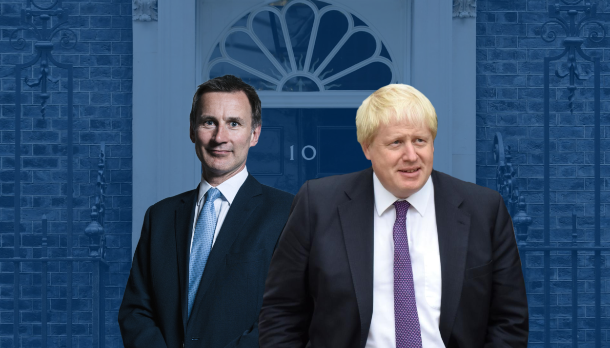 Do they get it? The Brexit questions that the Tory leadership contenders must answer