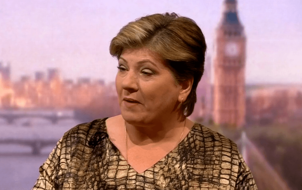 The anti-Brexit condescension of Emily Thornberry and her ilk risks losing Labour millions of its voters