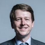 Robin Walker MP