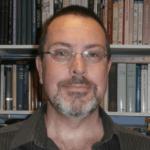 Dr Sean McGlynn