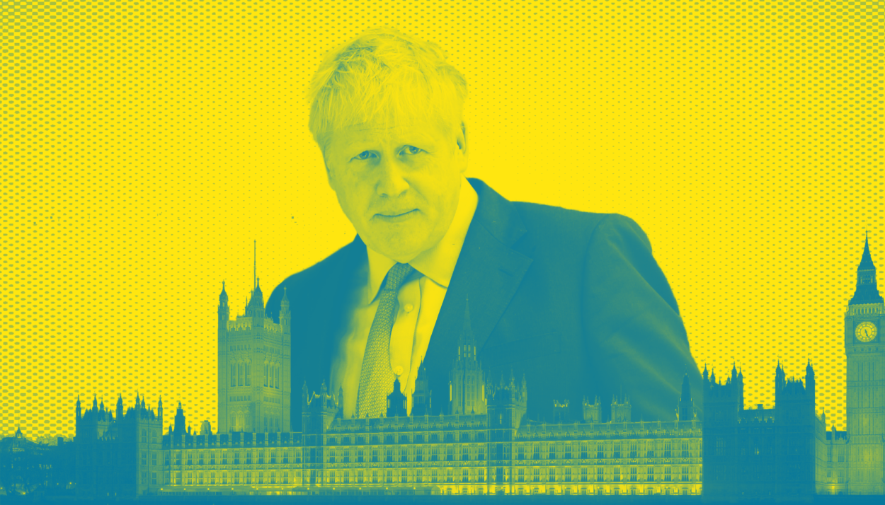 MPs block Boris Johnson's bid for a general election as the Government fails to get the required super-majority: Brexit News for Thursday 5 September