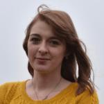 Dehenna Davison MP