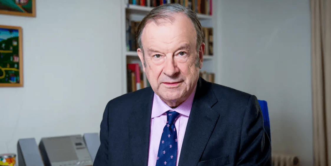 Brexit reflections from John Mills